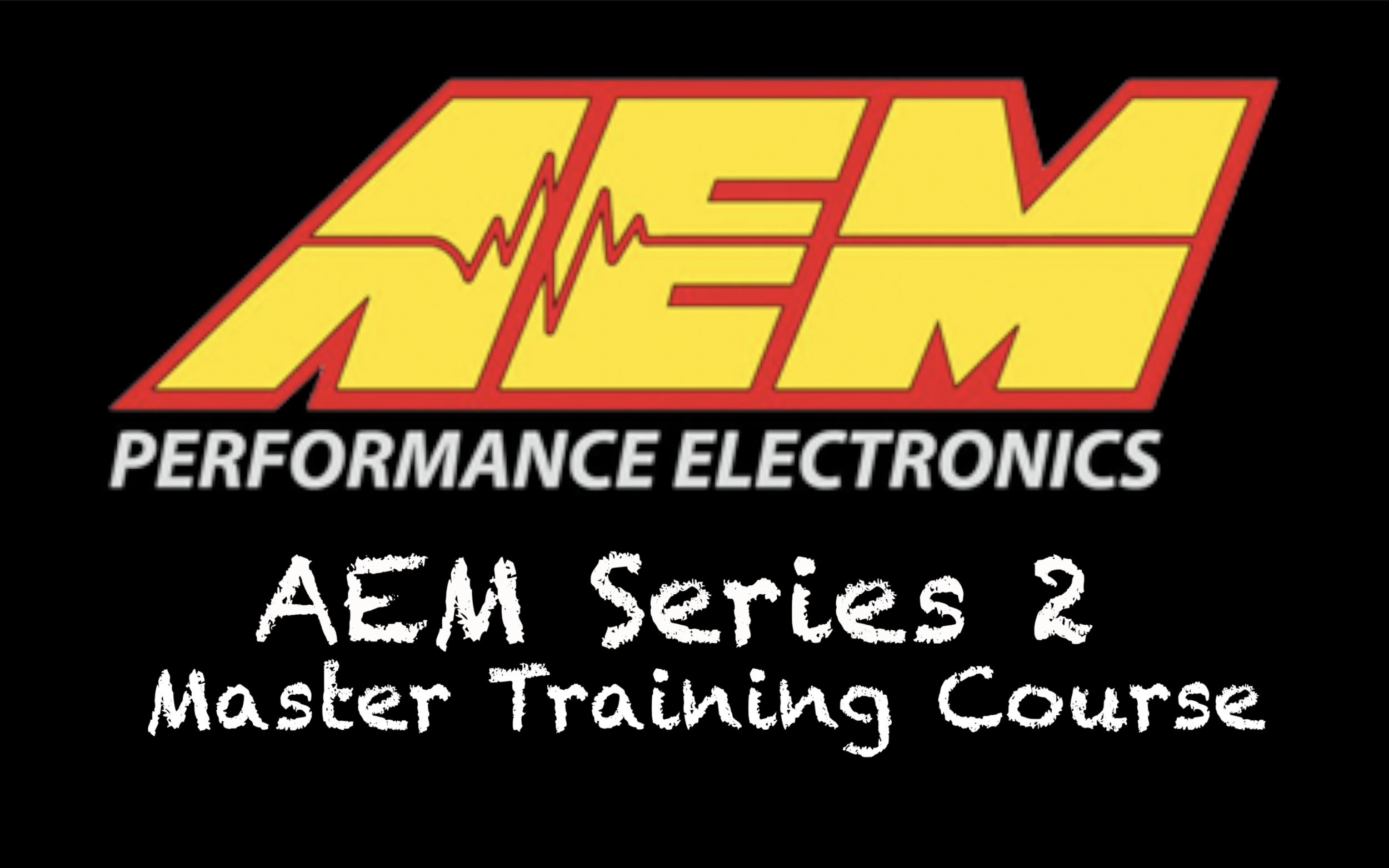 AEM Series 2 Master .png