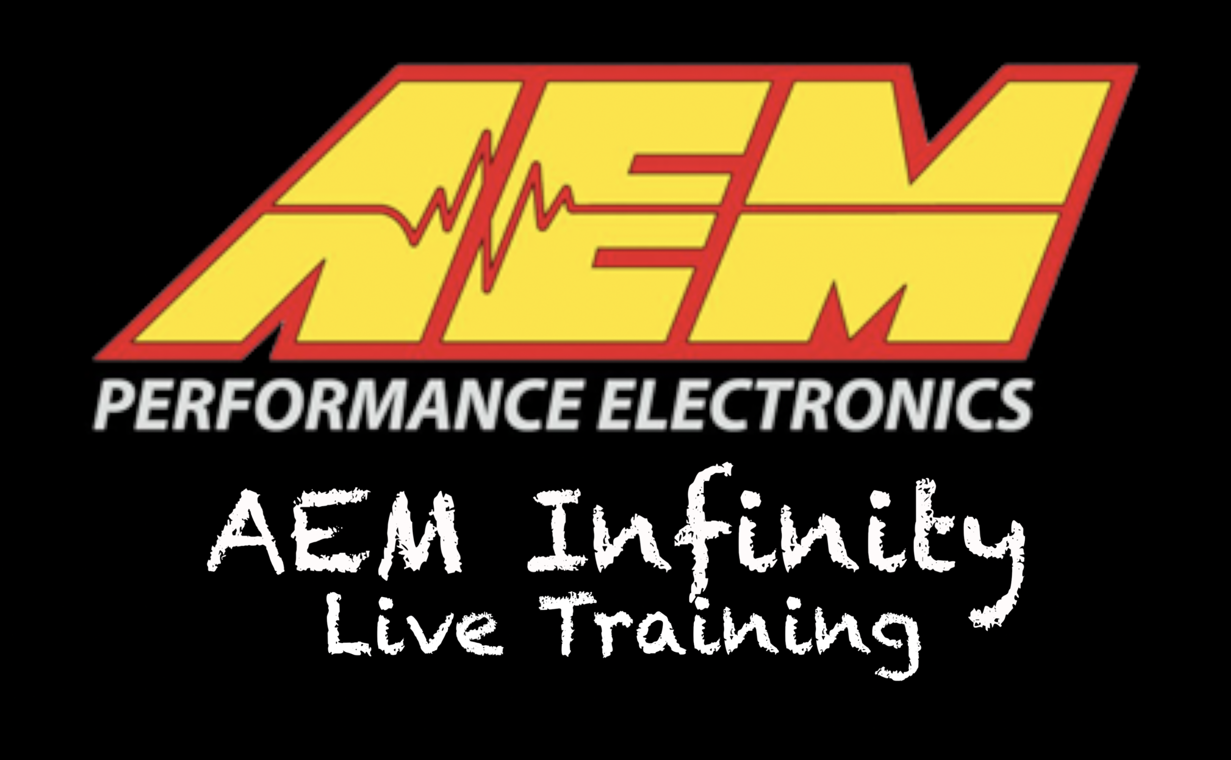 Infinty Live .png