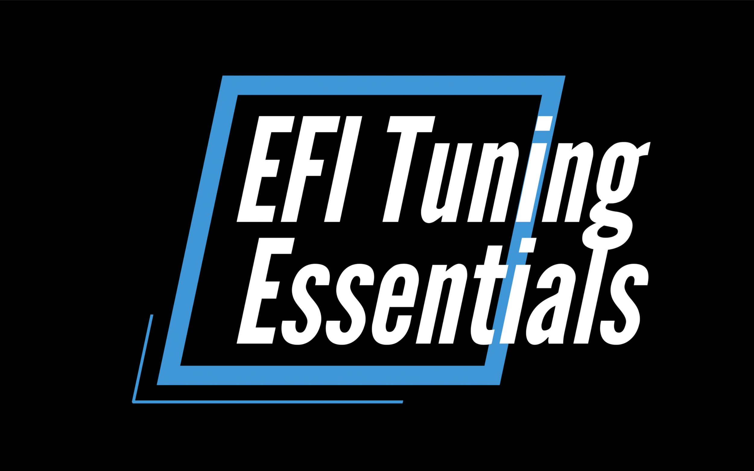 EFI Tuning Essentials .png