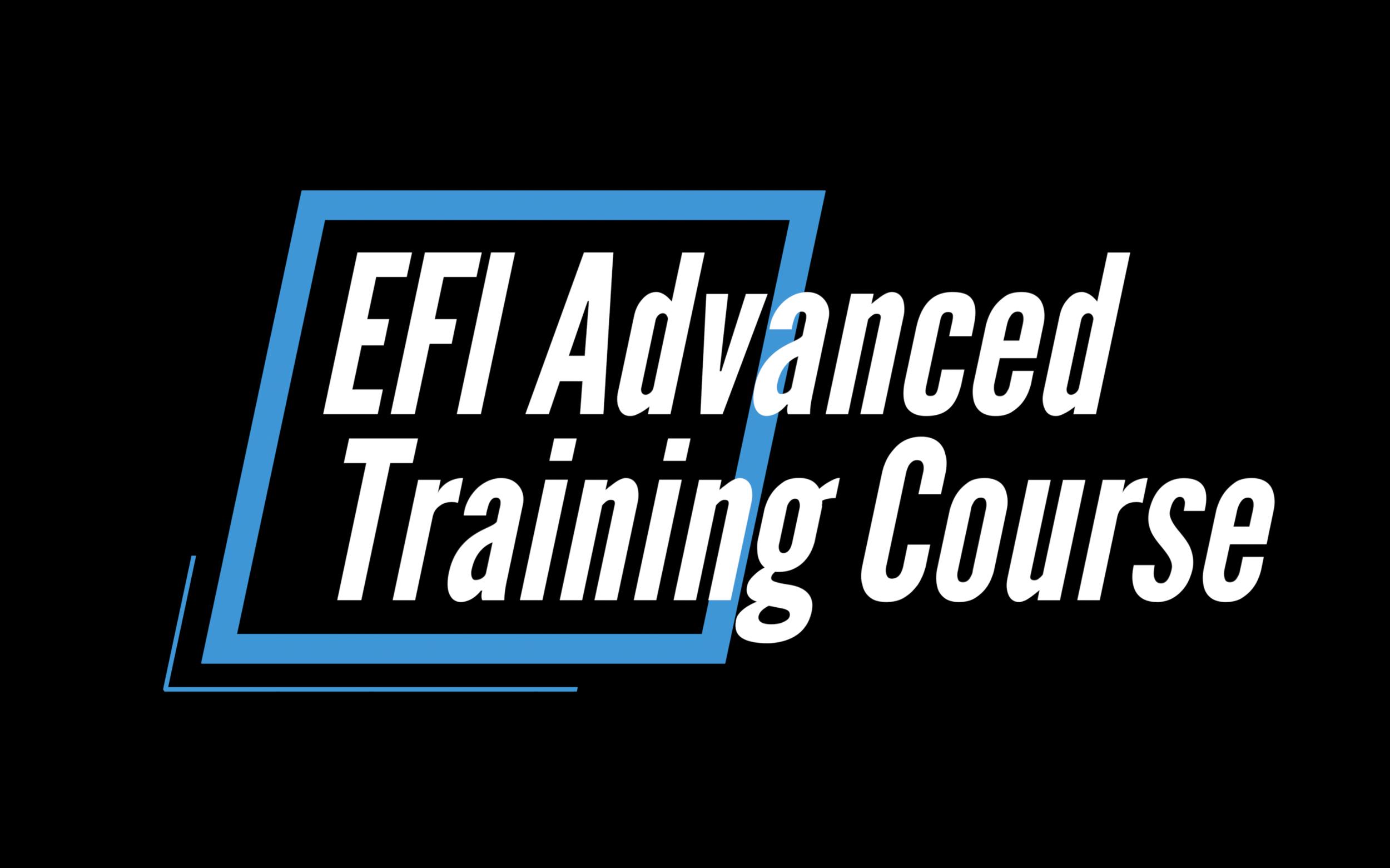 EFI Advanced .png