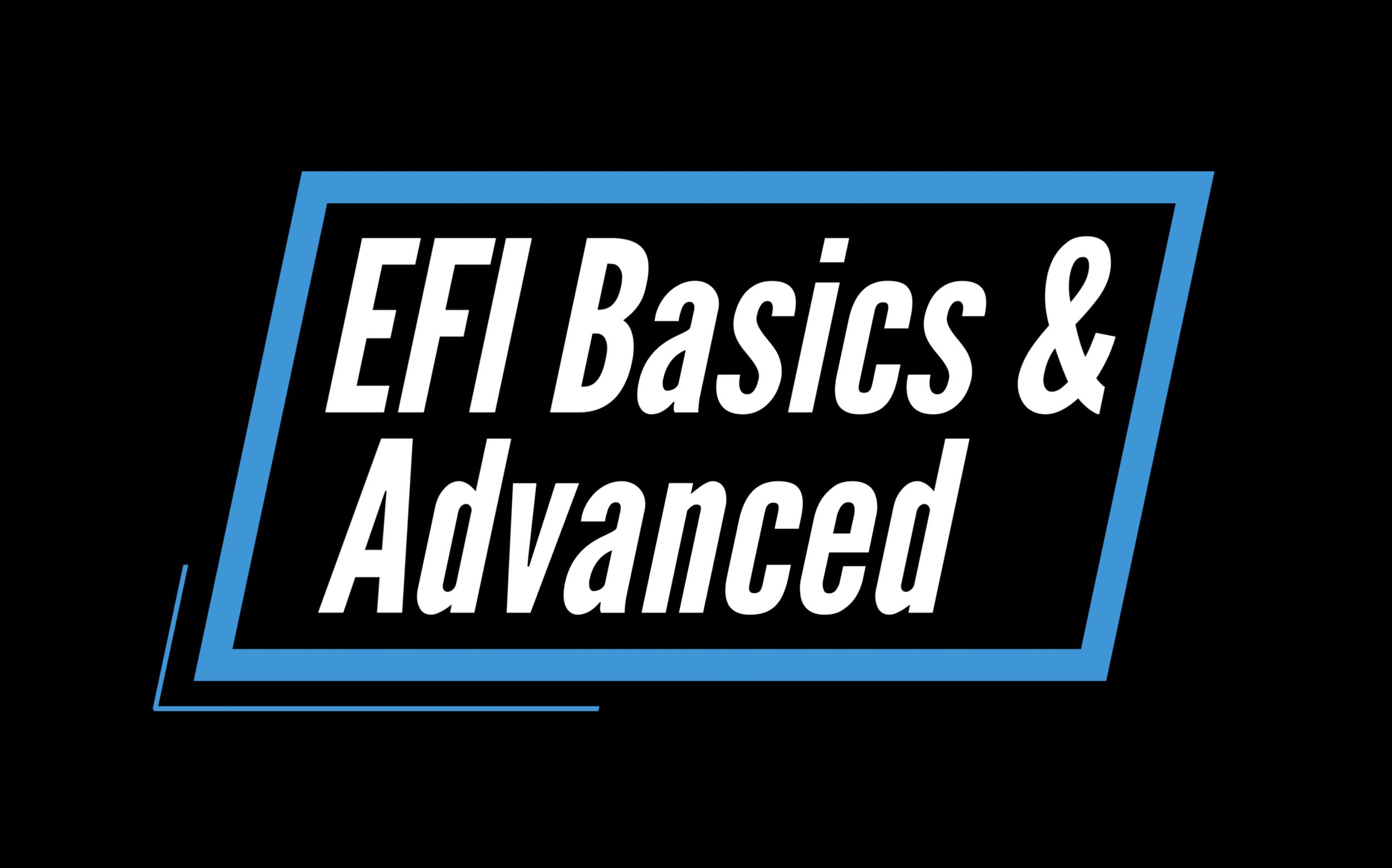 EFI Basics & Adv .png