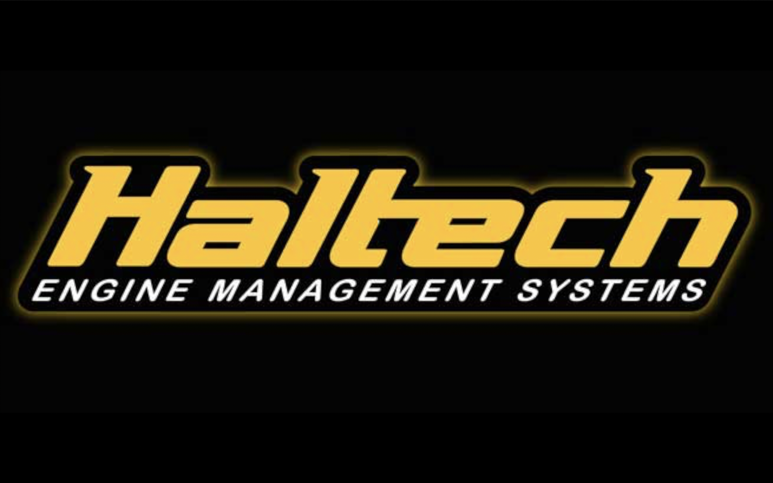 Haltech Purchase .png