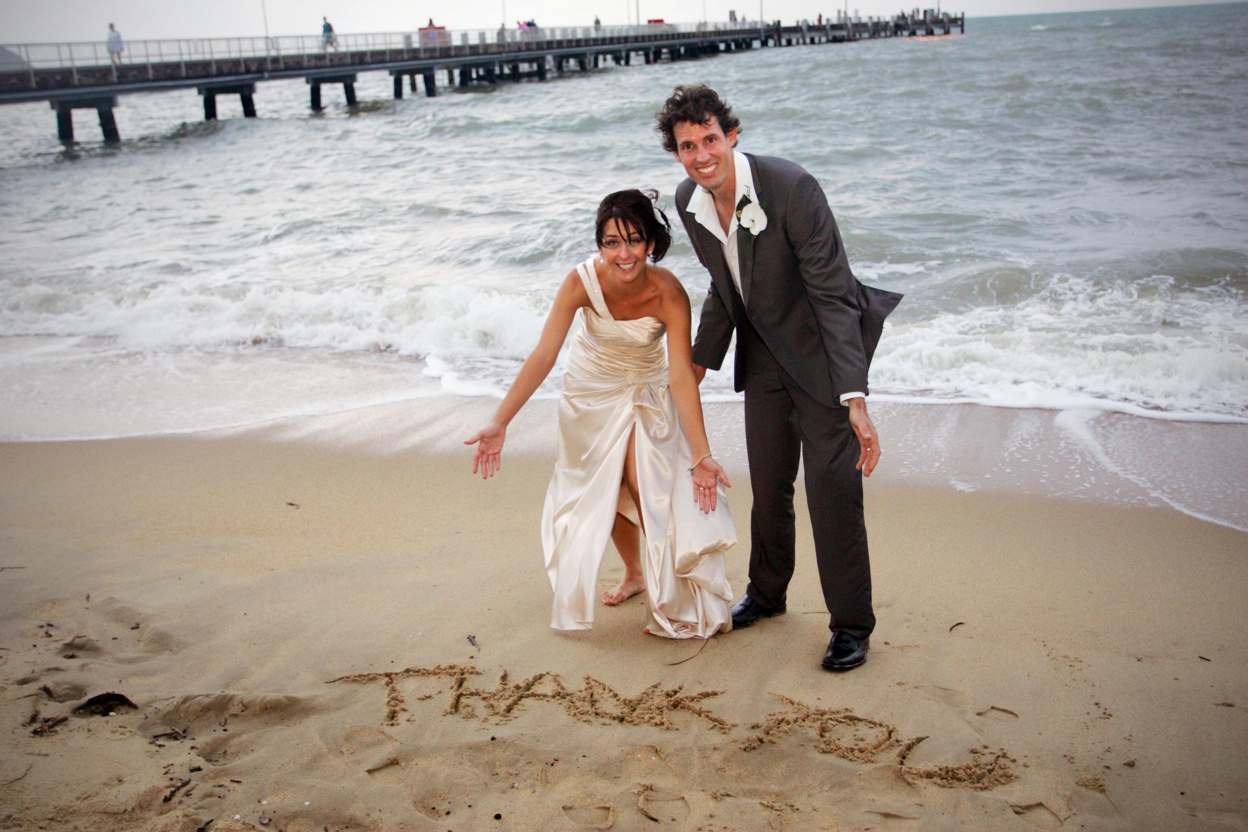 Olivia and Stuart's wedding day.jpg