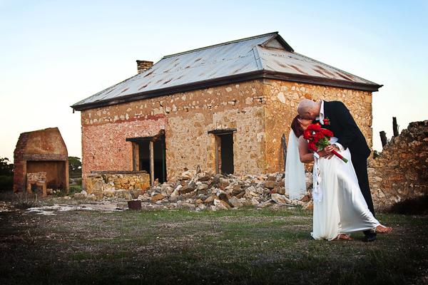 melissa-cameron-wedding-photographer-2.jpg