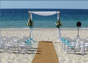 Beach wedding hire.png