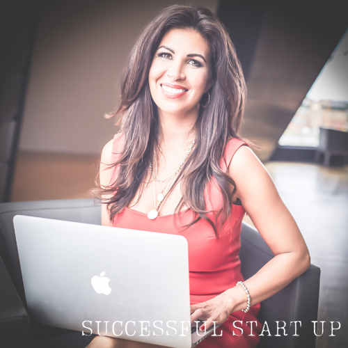 Copy of SUCCESSFUL START UP-4 copy.png