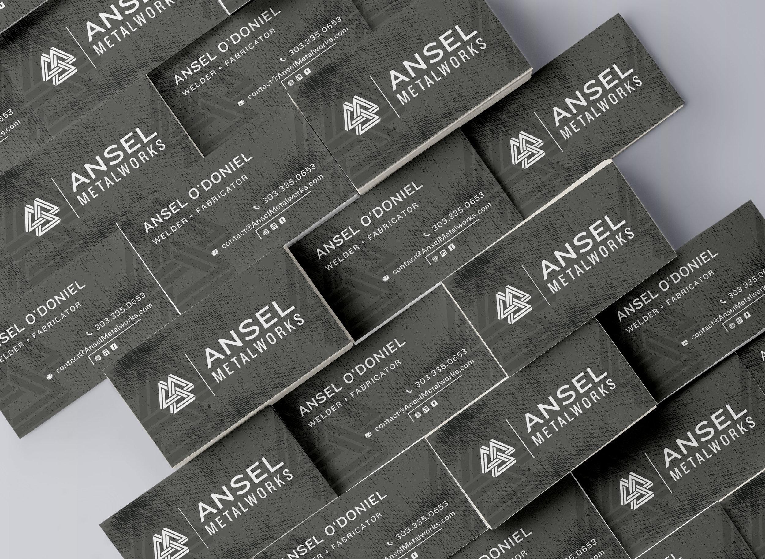 AnselCardSite-2.jpg