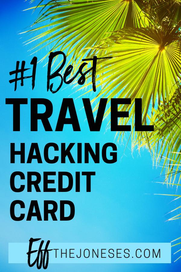Travel Hacking.png