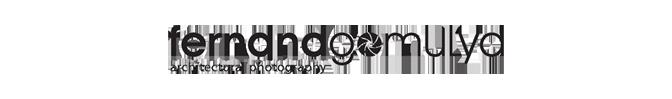 fernandogomuLya-logo_zoomedout.png