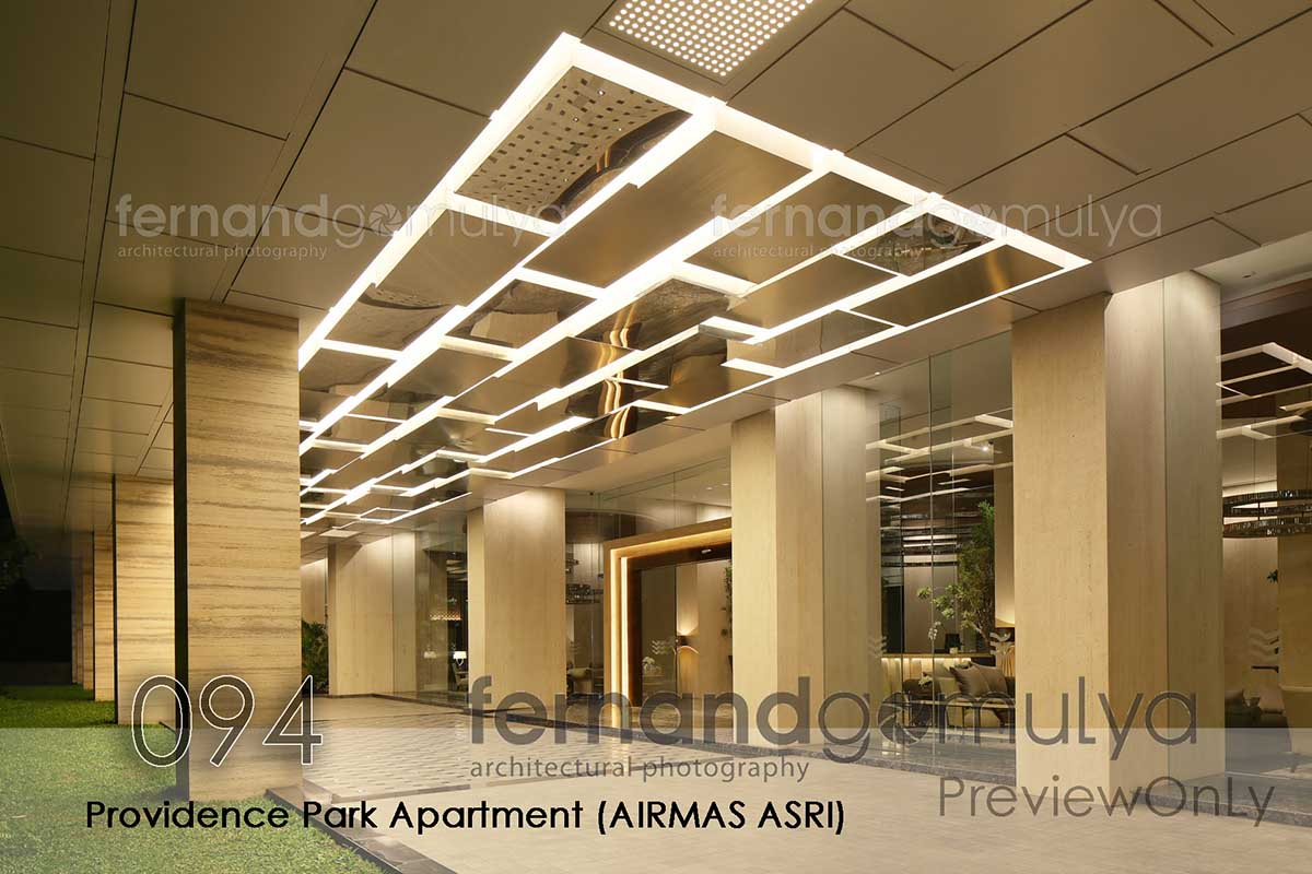 094-PreviewOnly Providence Park Apartment (AIRMAS ASRI) -01.03.2017-email.jpg