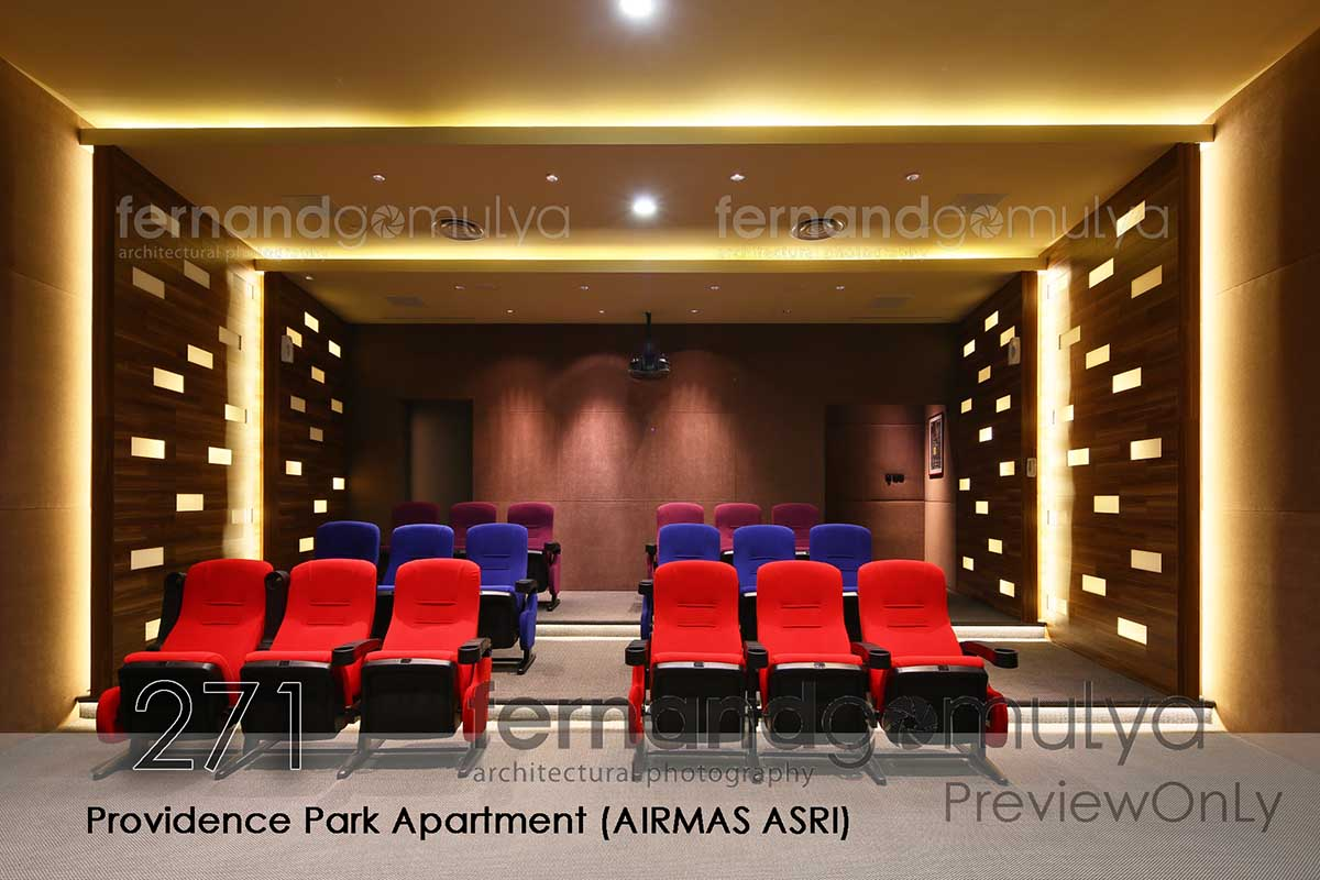 271-PreviewOnly Providence Park Apartment (AIRMAS ASRI) -01.03.2017-email.jpg