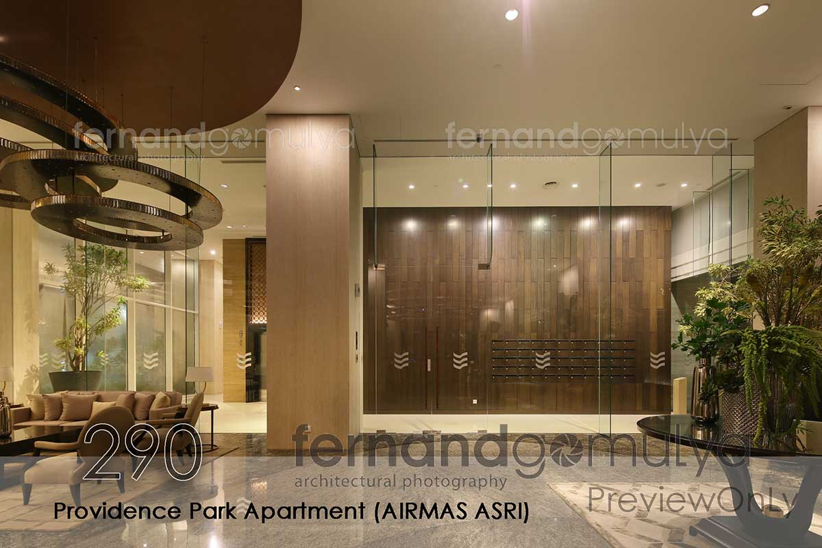 290-PreviewOnly Providence Park Apartment (AIRMAS ASRI) -01.03.2017-email.jpg