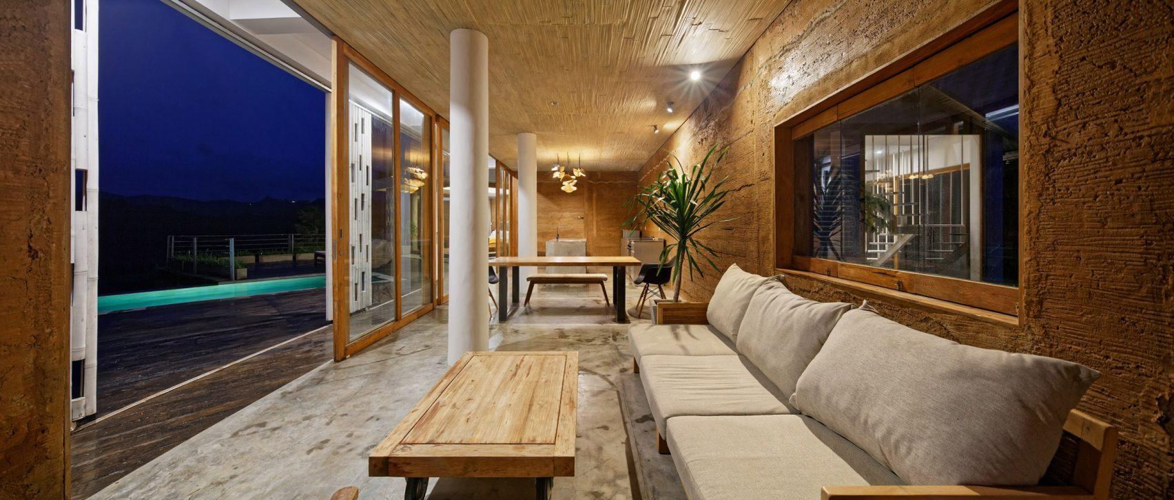 clay-house-budi-pradono-architects-architecture_dezeen_2364_col_3-1704x727.jpg