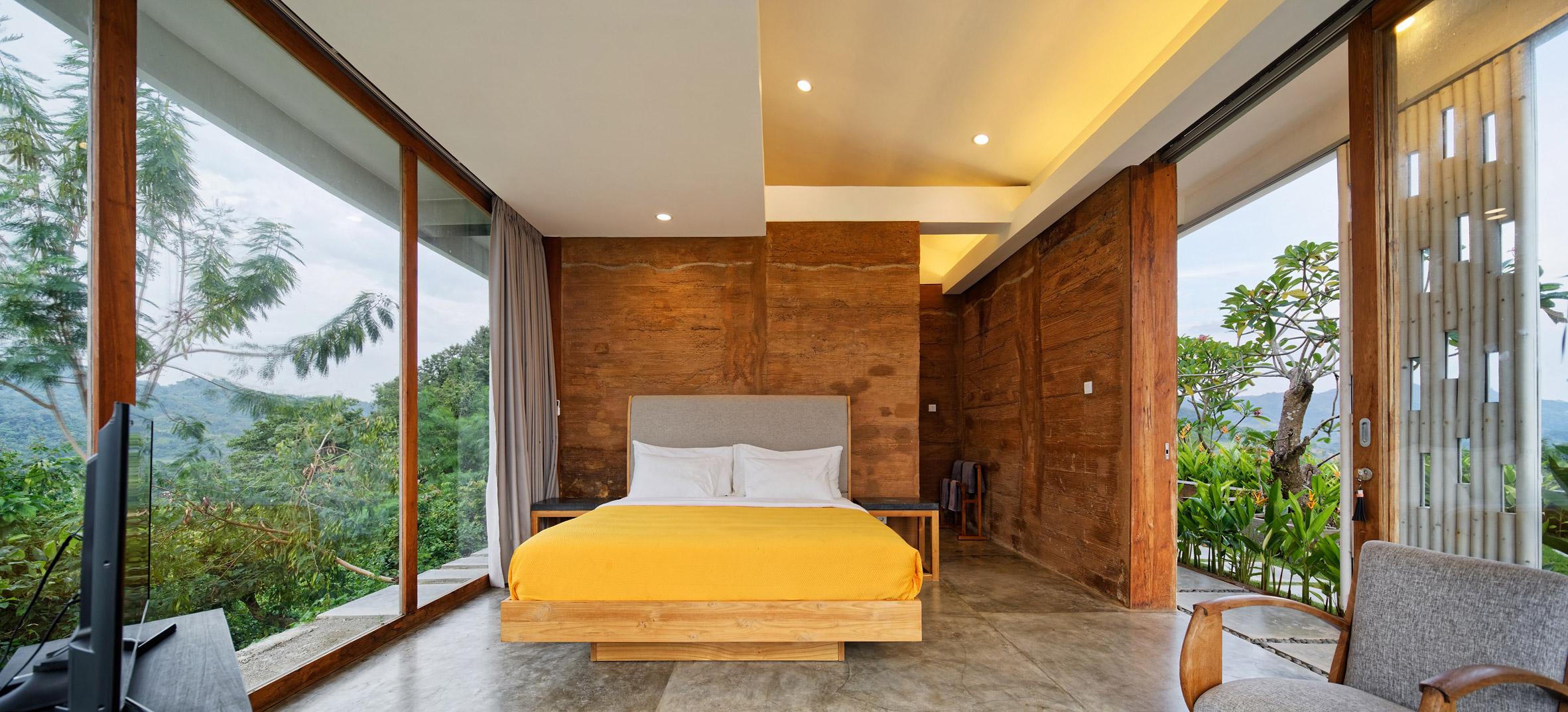 clay-house-budi-pradono-architects-architecture_dezeen_2364_col_9.jpg
