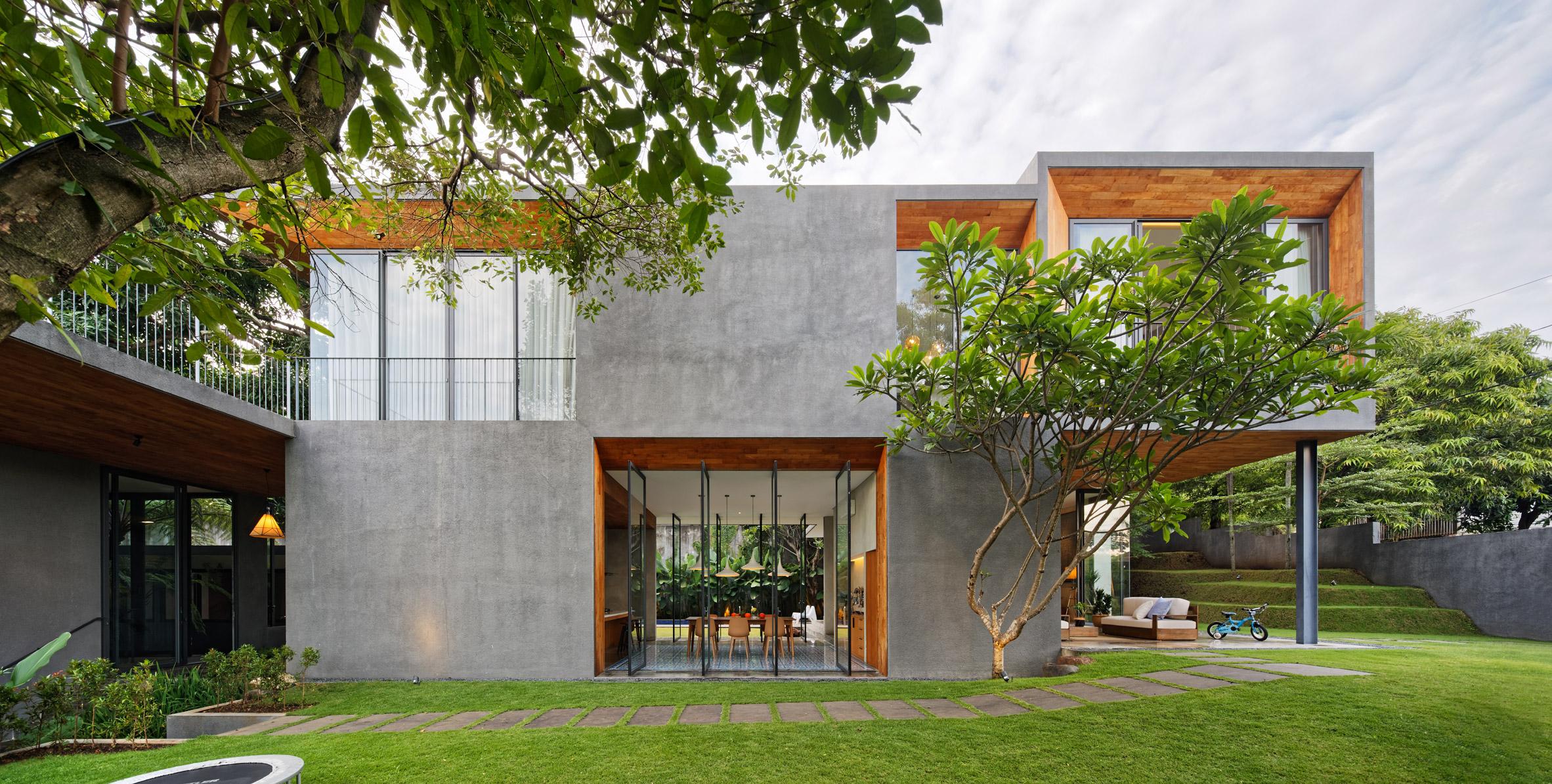 house-inside-outside-tamara-wibowo-architecture-residential-indonesia_dezeen_2364_col_8.jpg