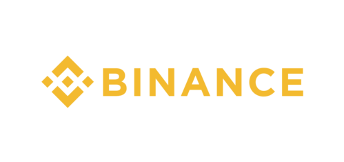 BINANCE-1.png