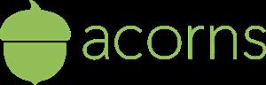 acorns-logo-72FDDB9677-seeklogo.com.png