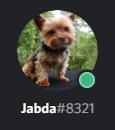 Jabda.png