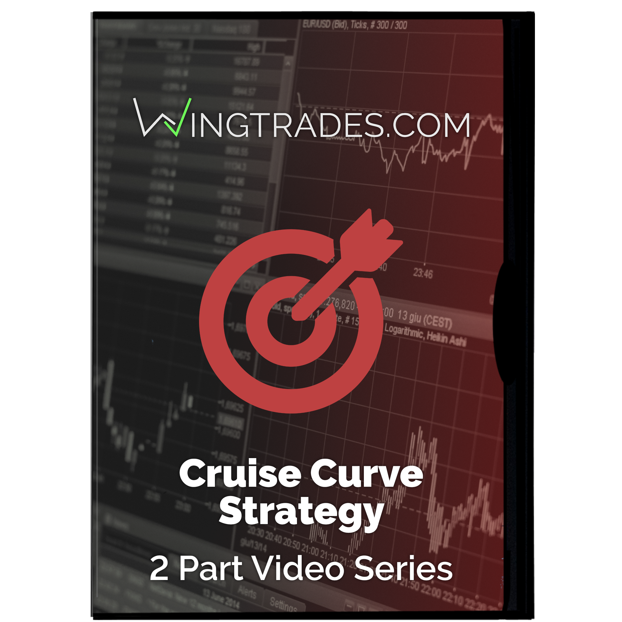 Cruise Curve - Instagram.png