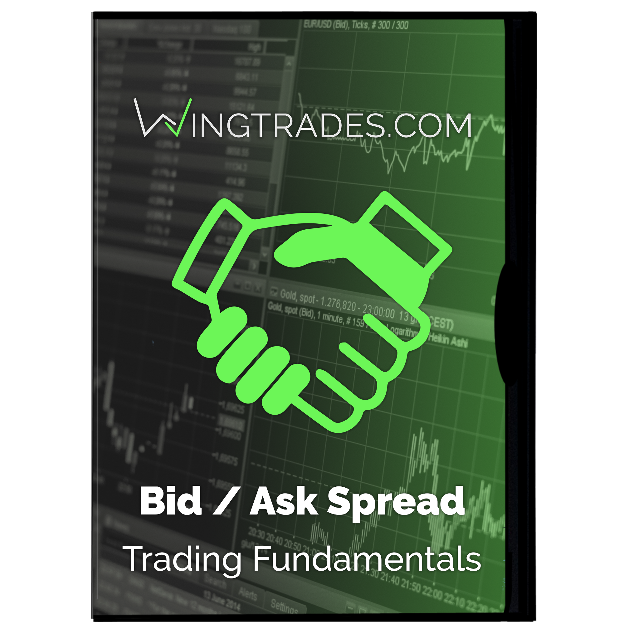 Bid Ask Spread.png