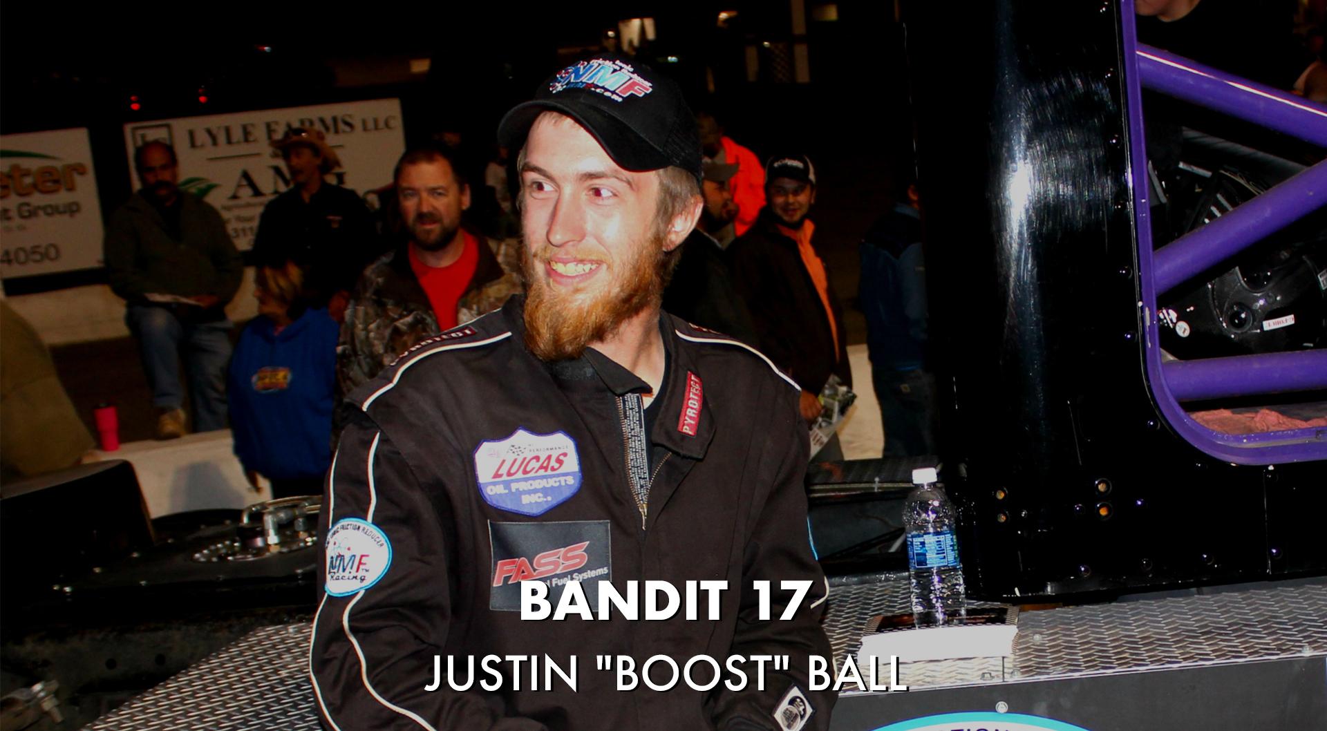 BANDIT 17.jpg