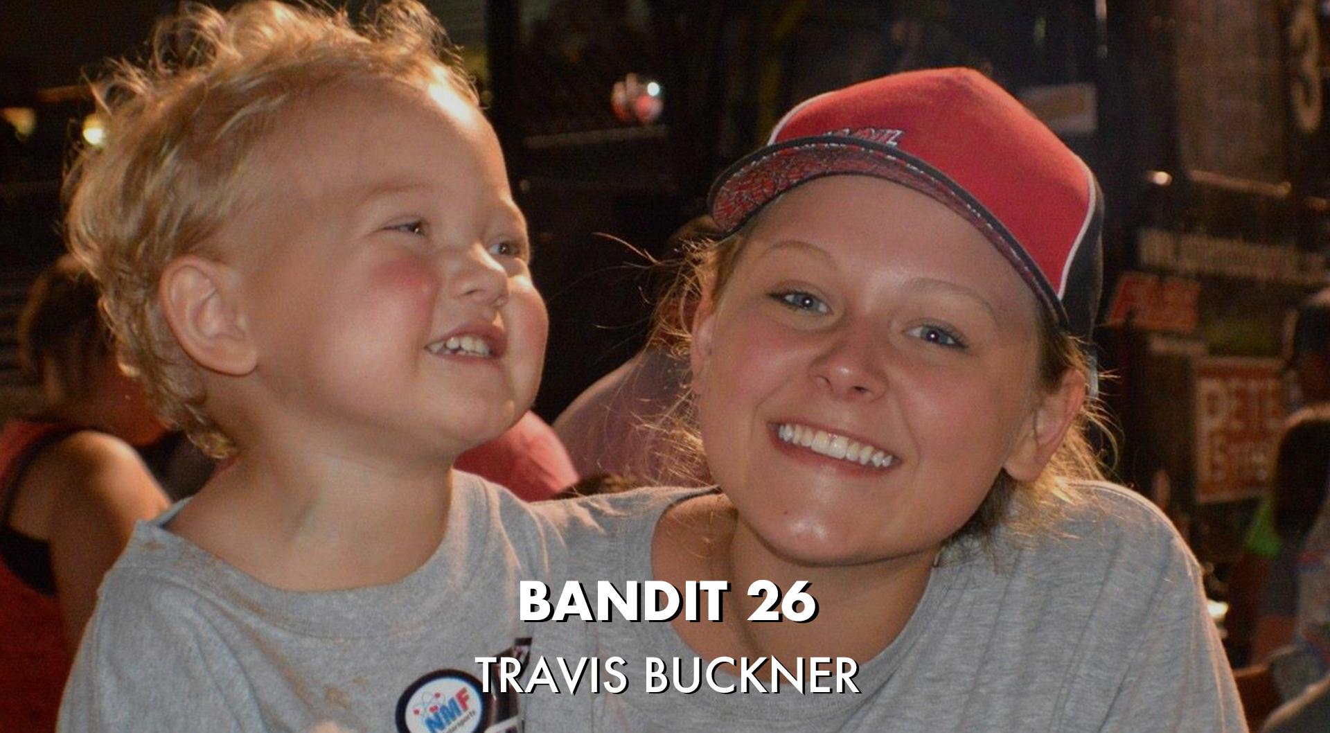 BANDIT 26.jpg