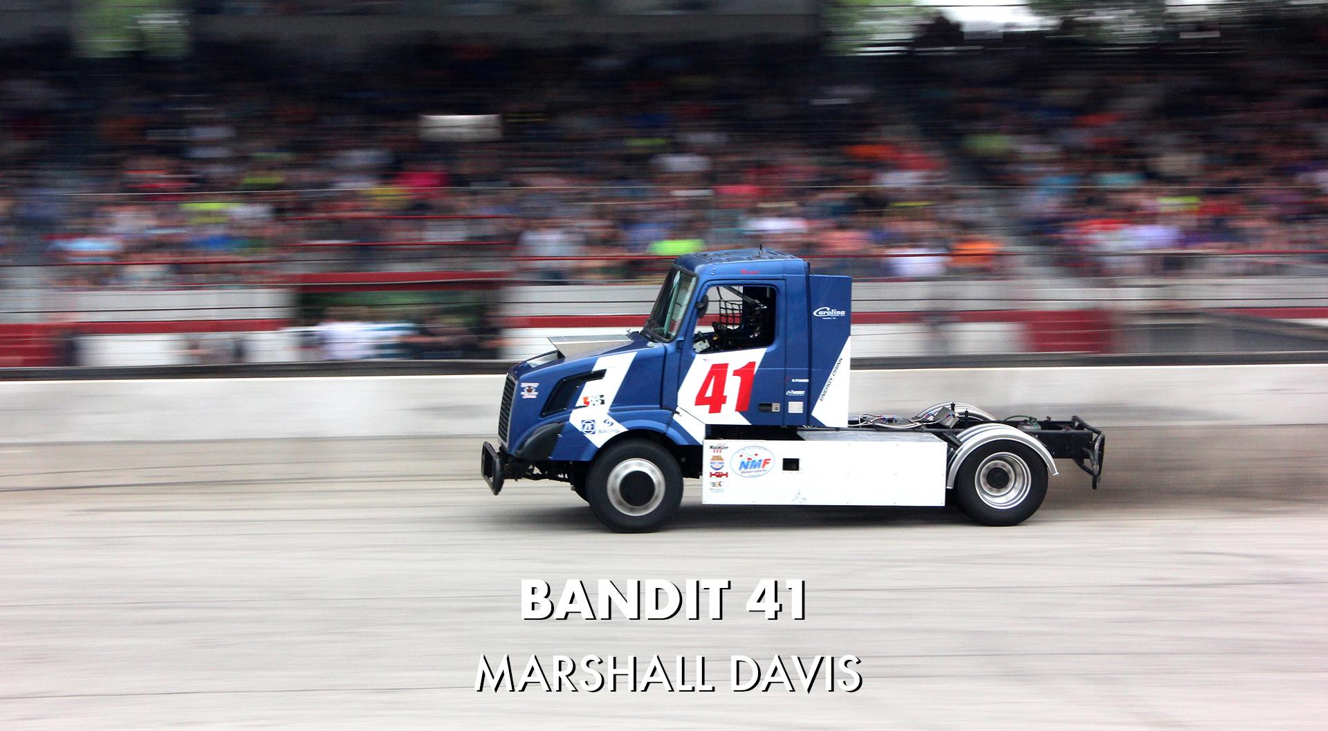 BANDIT 41.jpg