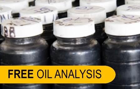 FREE OIL ANALYSIS-BOTTLES.jpg