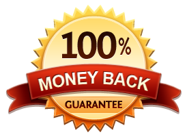 100moneyback-2.png