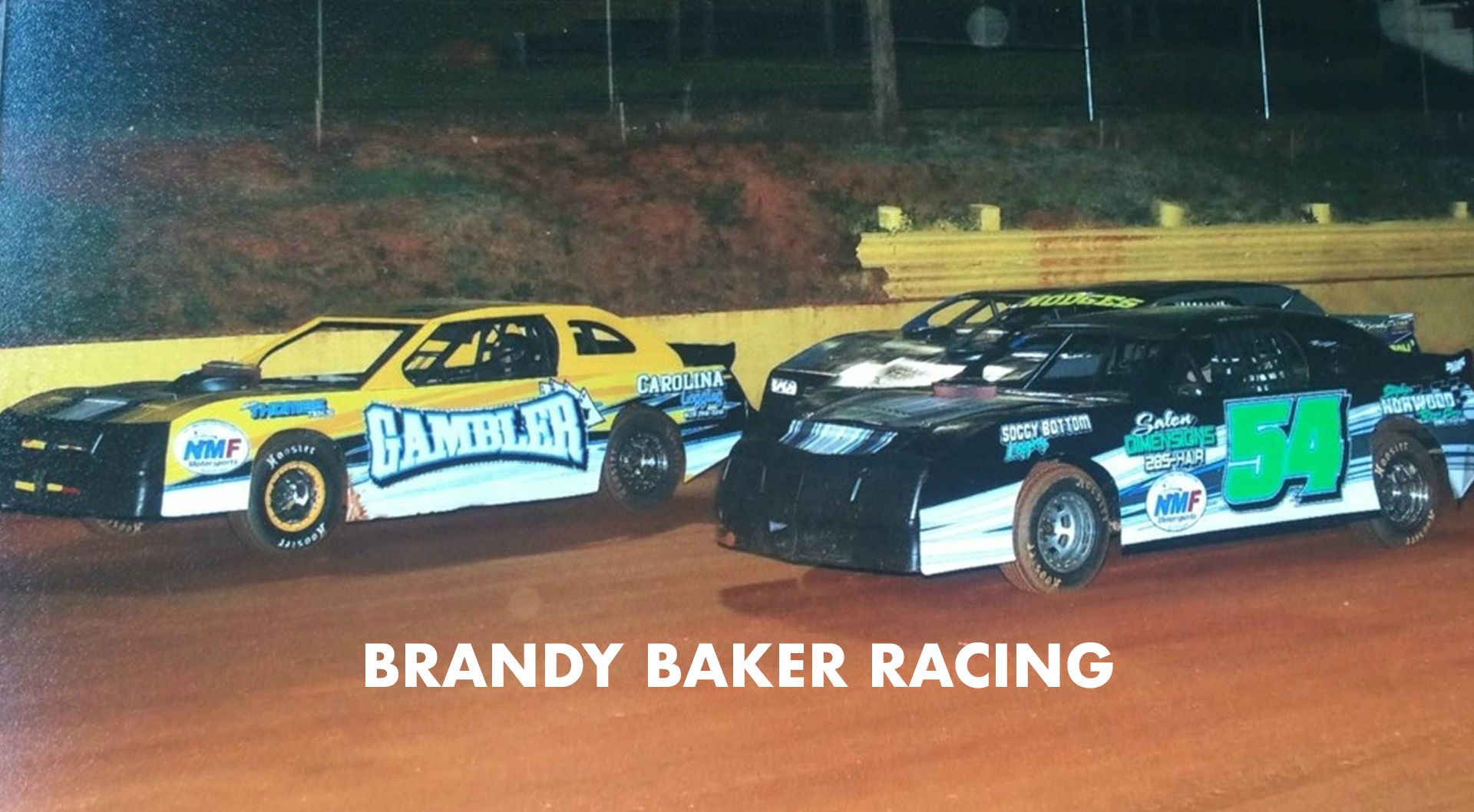 BRANDY BAKER RACING.jpg