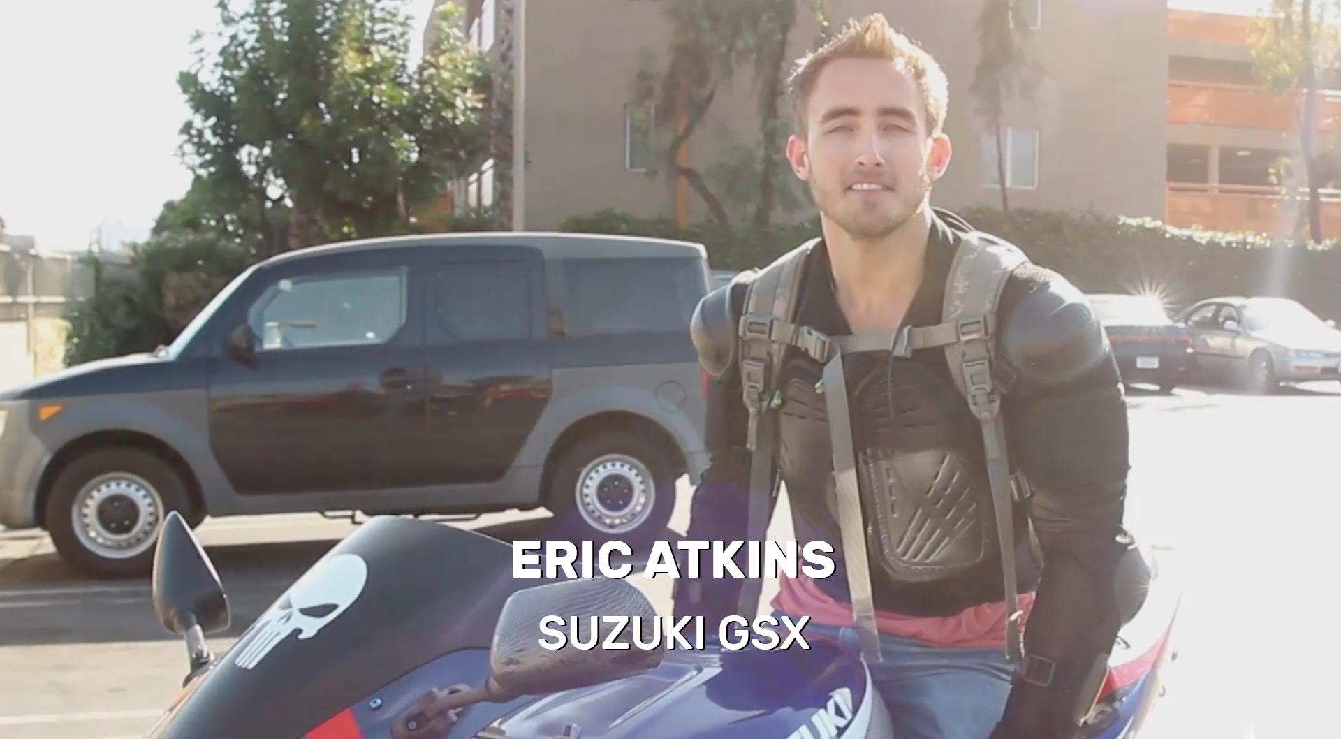 ERIC ATKINS.jpg