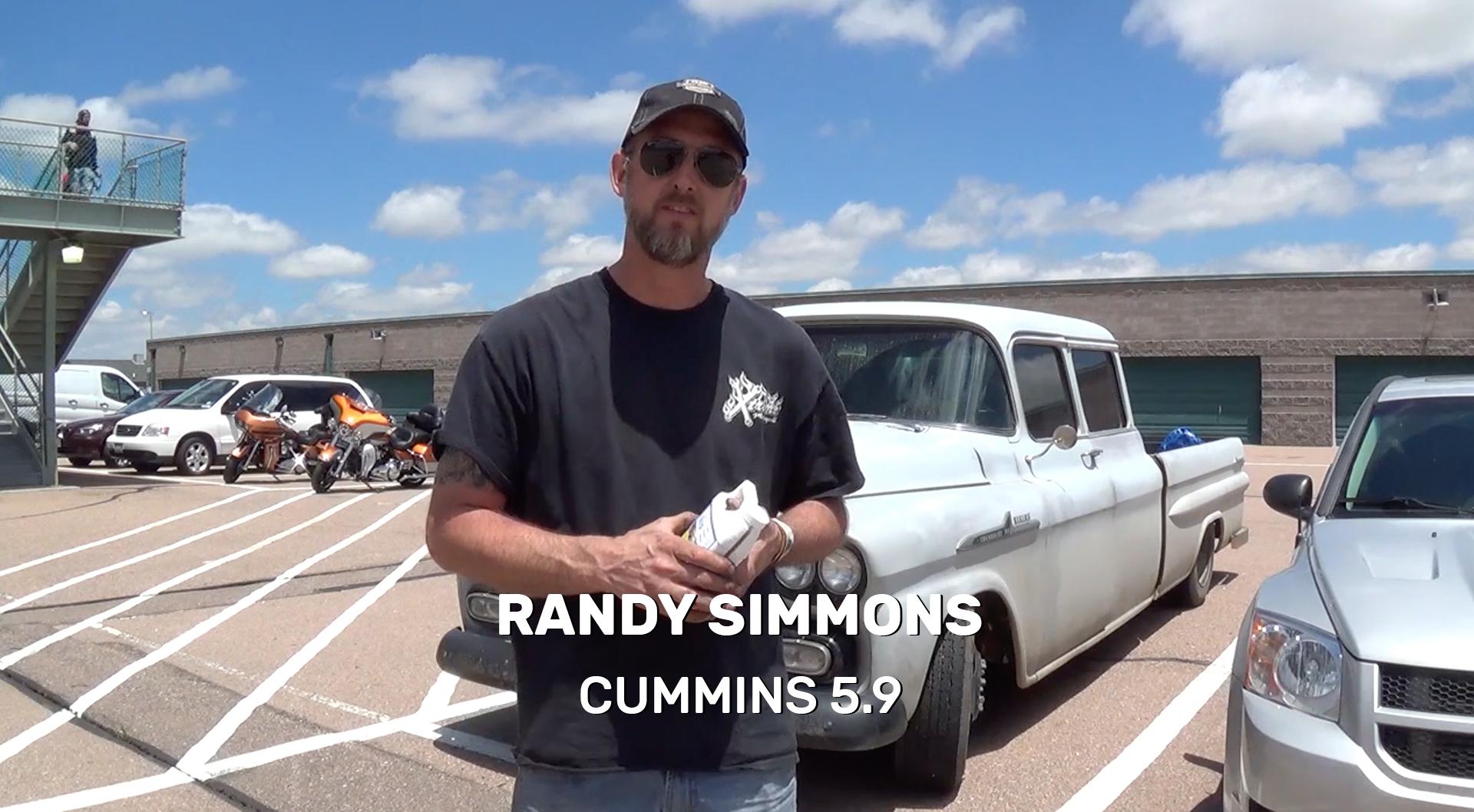 RANY SIMMONS.jpg