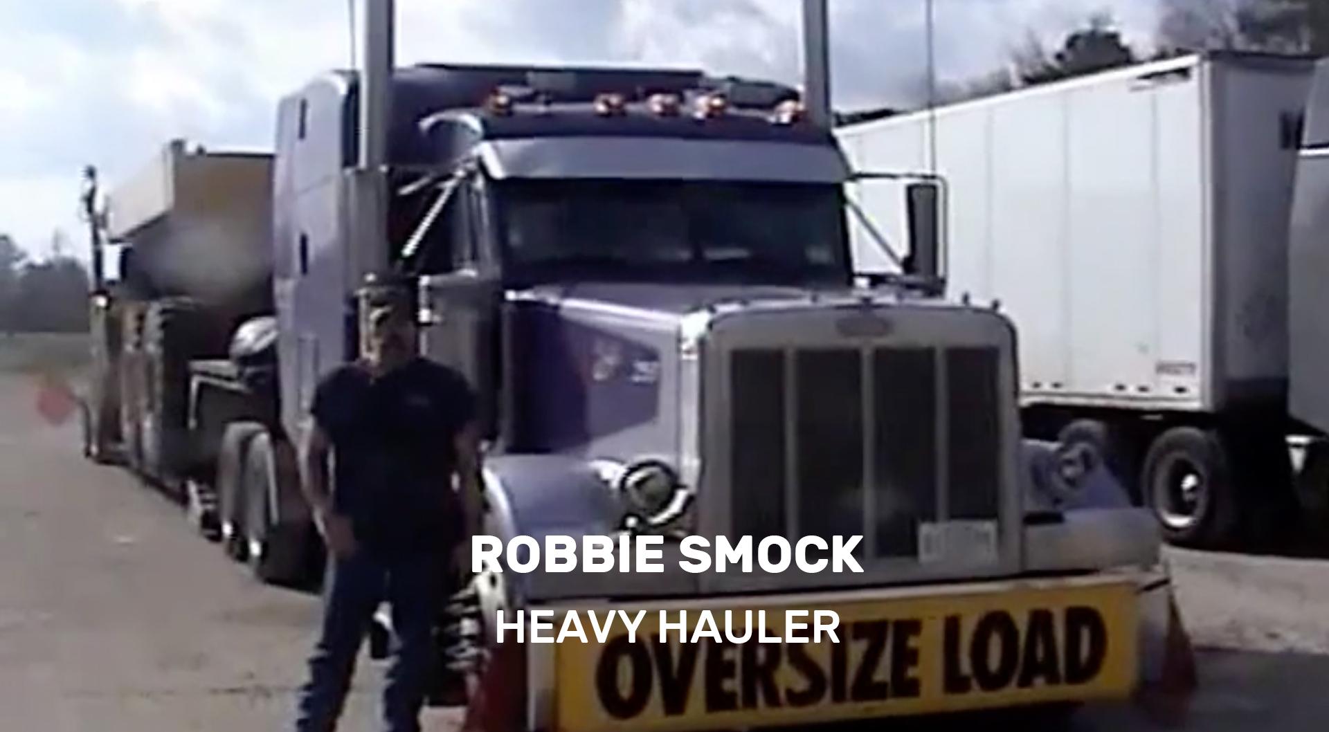 ROBBIE SMOCK.jpg