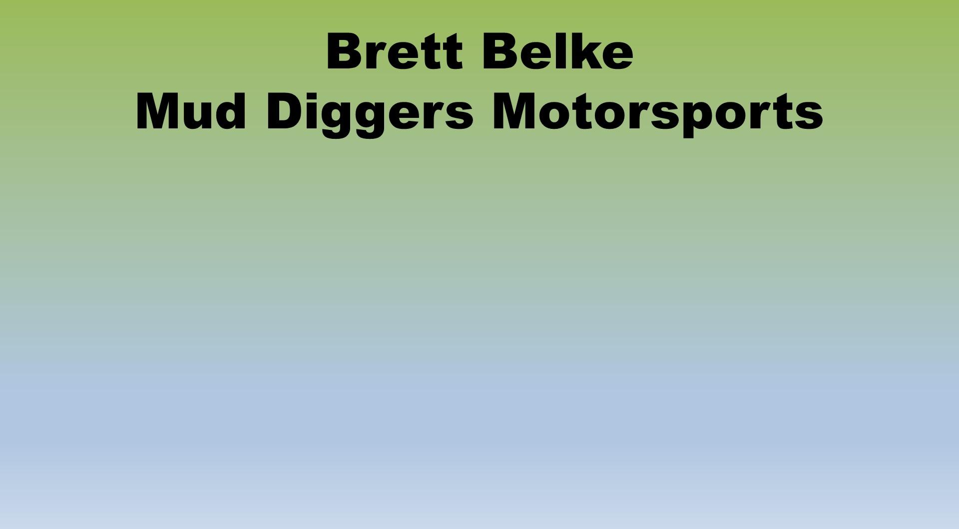 Brett Belke Placeholder.jpg