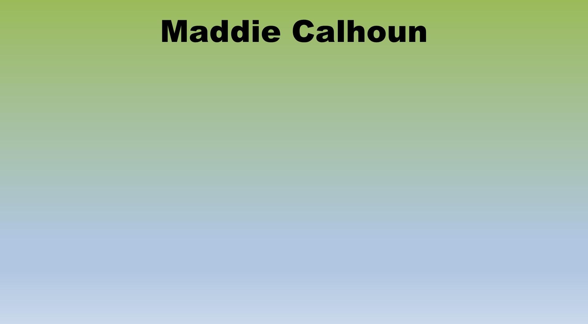 Maddie Calhoun Thumbnail.jpg