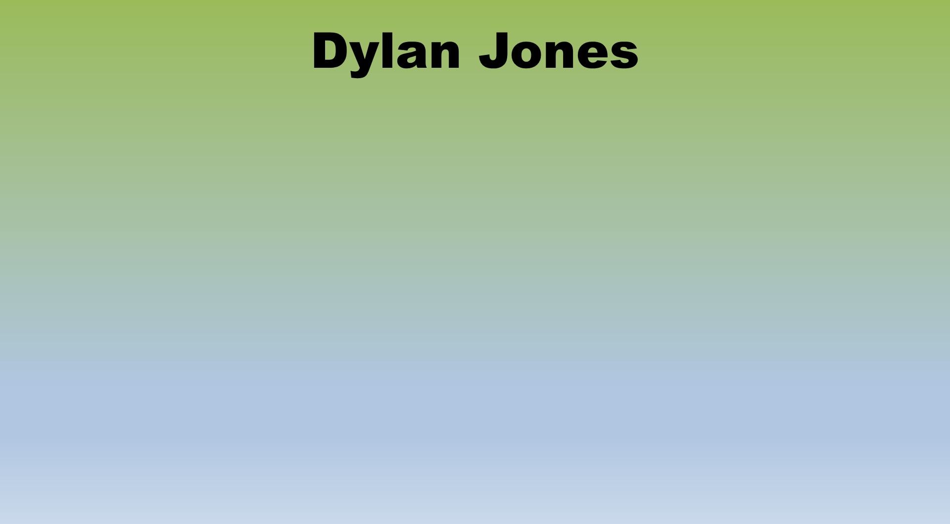 Dylan Jones Placeholder.jpg