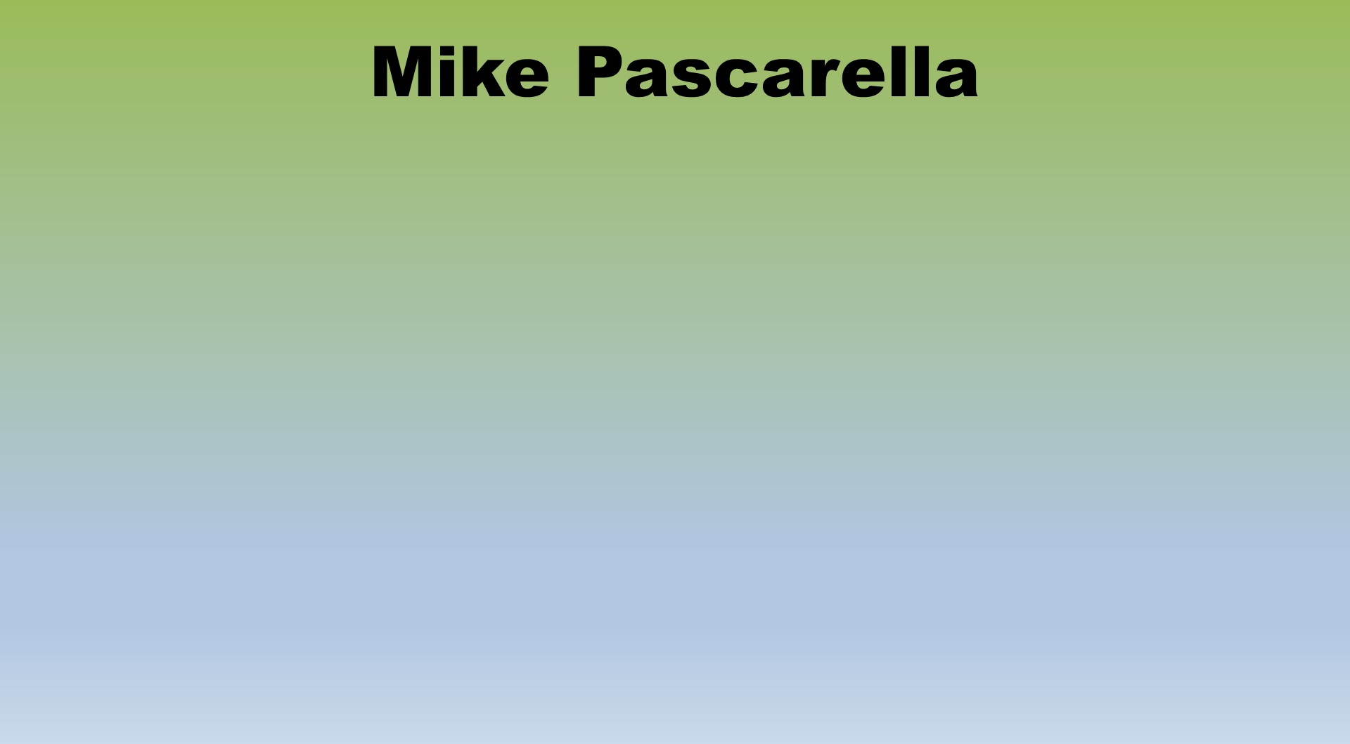 Mike Pascarella.jpg