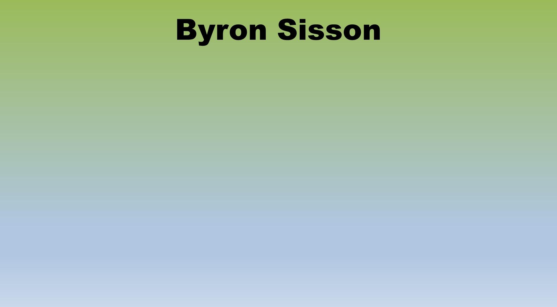 Byron Sisson.jpg