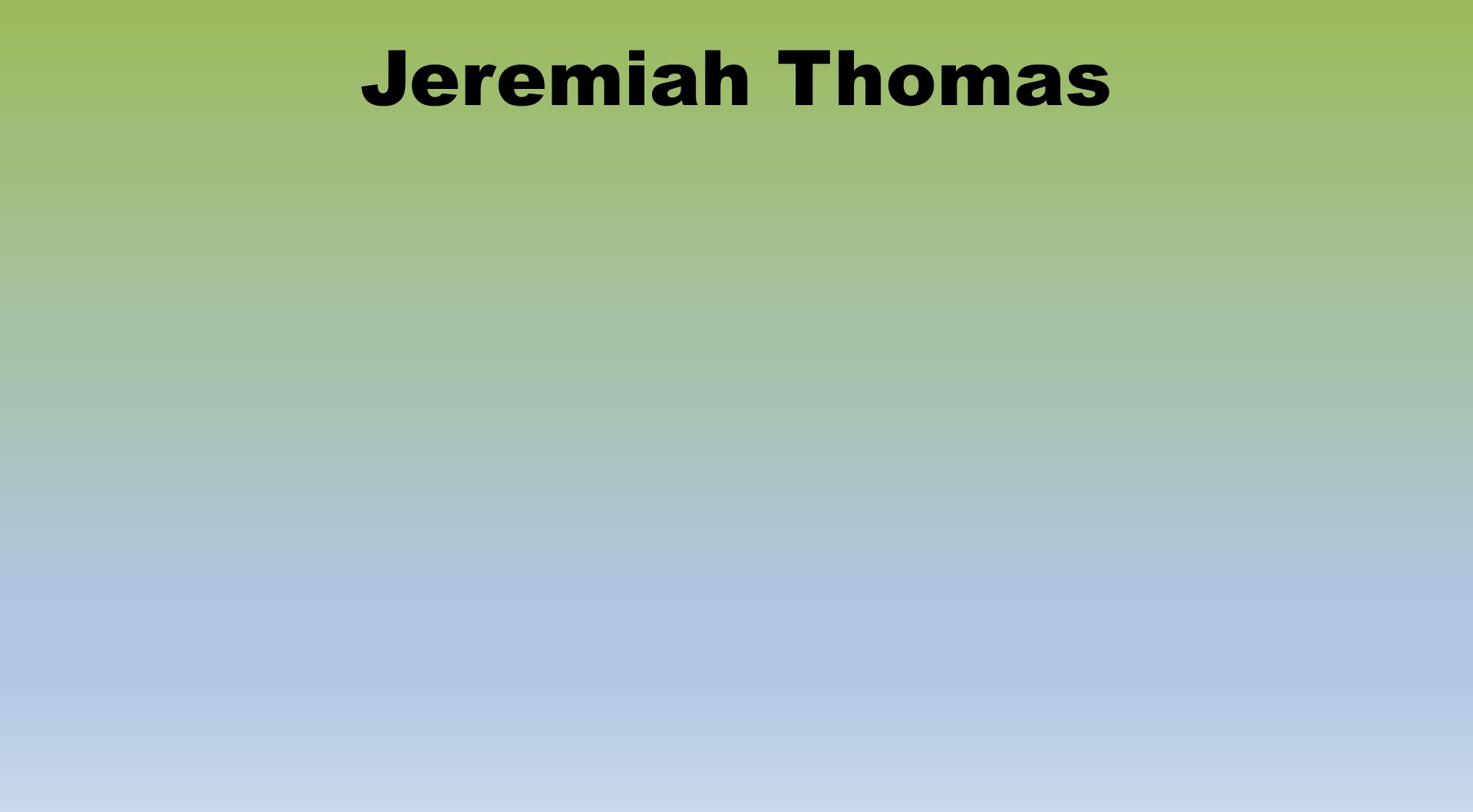 Jeremiah Thomas.jpg
