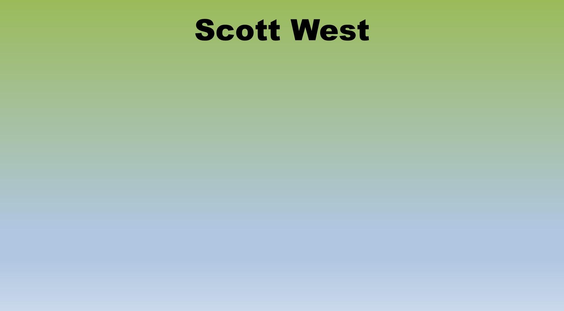 Scott West.jpg