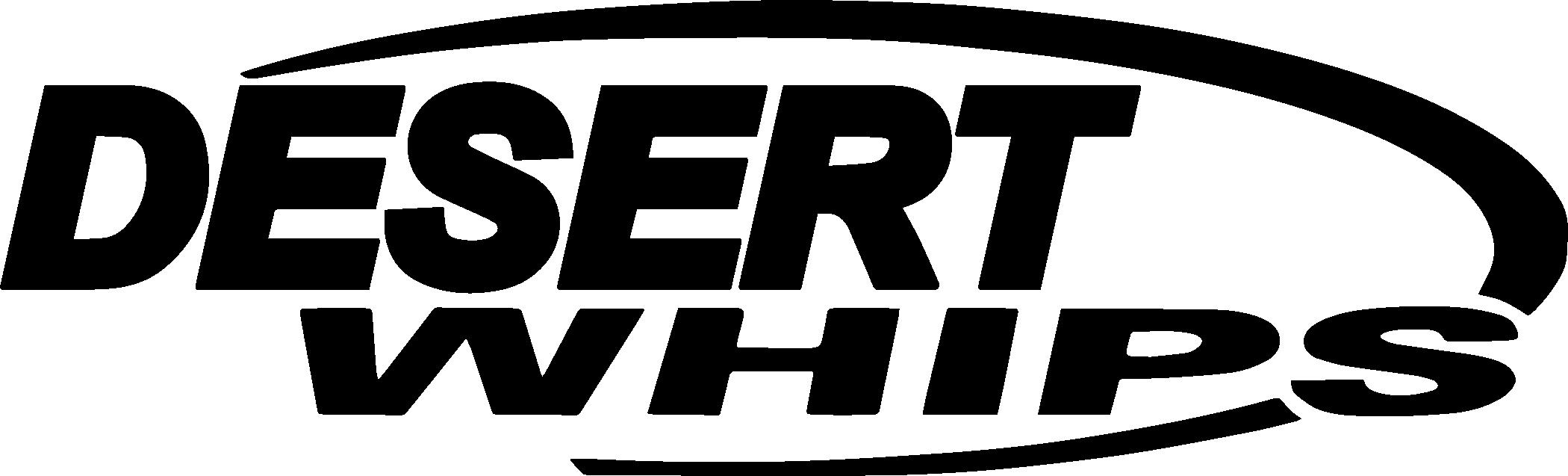 desert whips mens logo.png