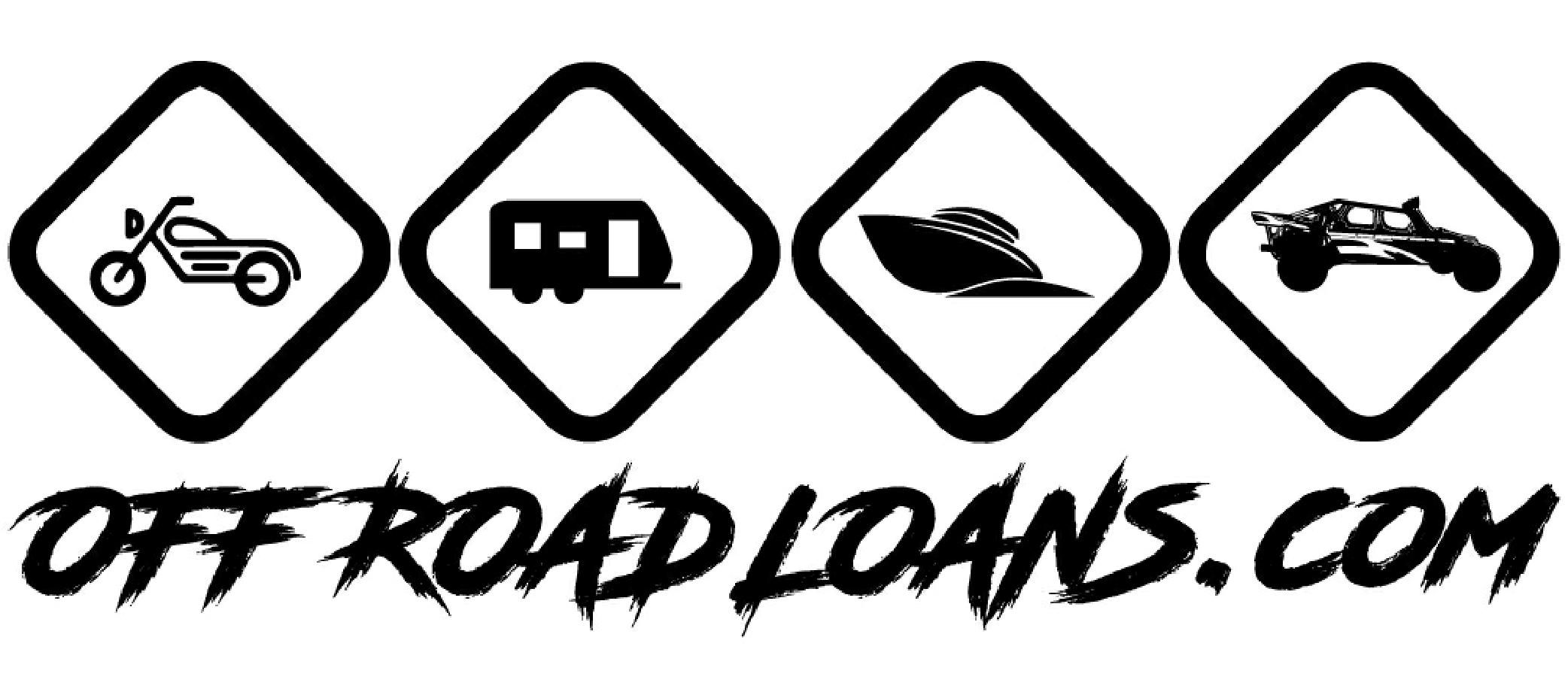 OffRoadLoans PDF-1.png