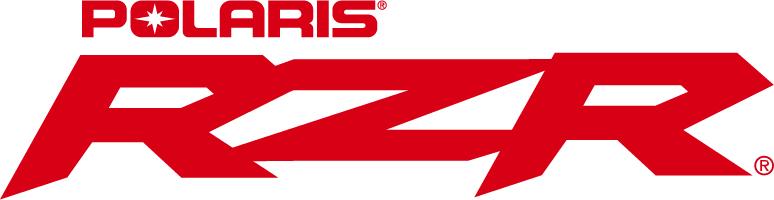 RZR-logo-wPolaris_NoElipse_186.jpg
