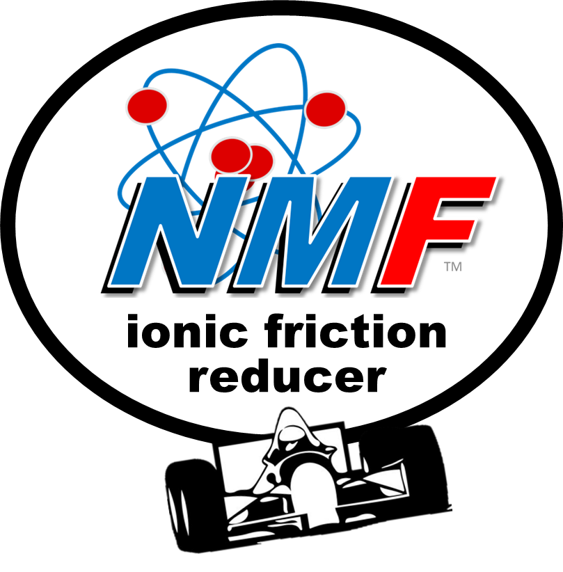 NMF racing logo - Copy.png