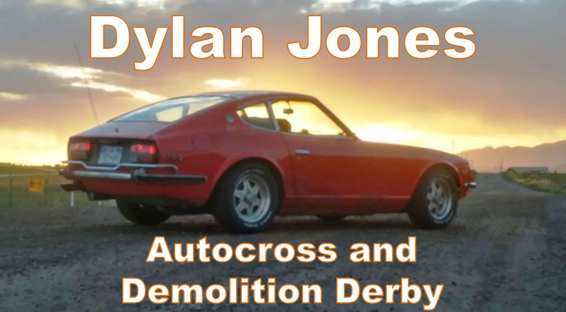 Dylan Jones.jpg
