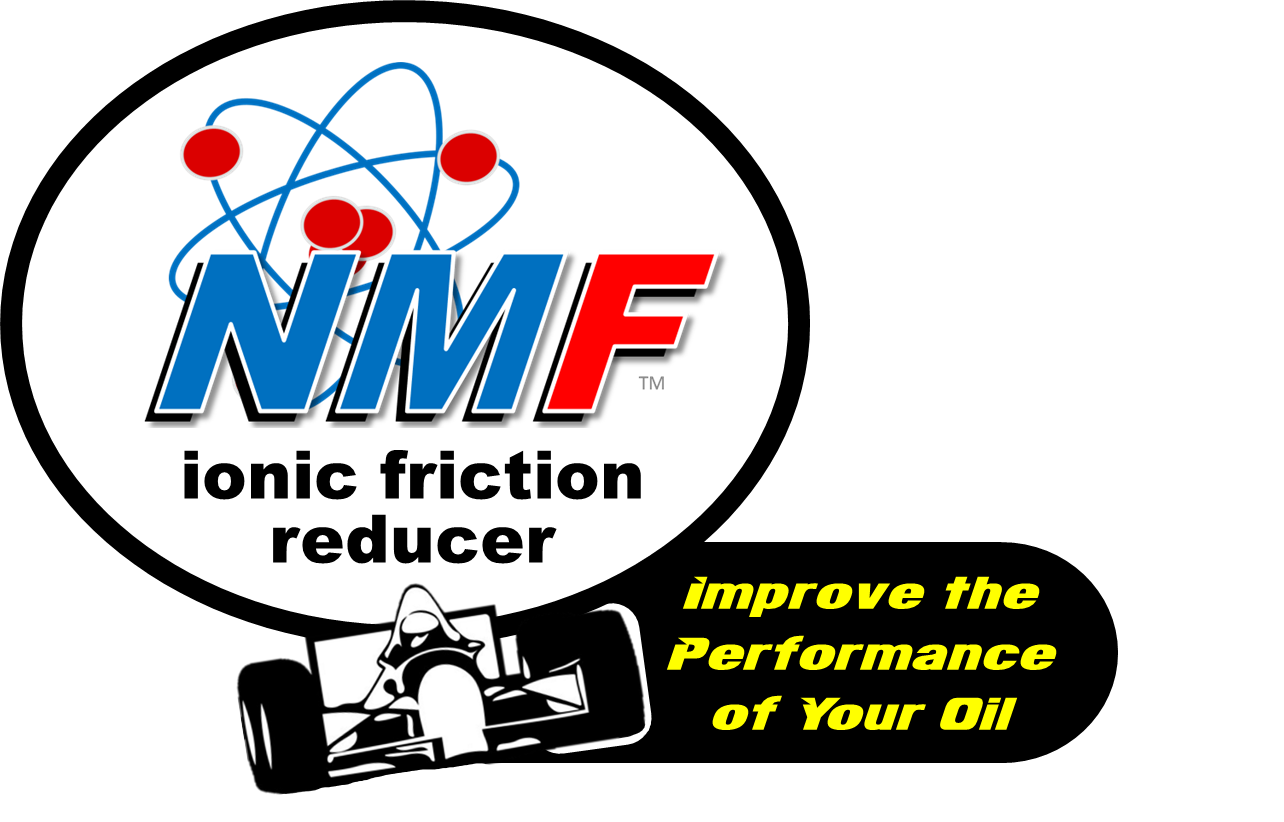 NMF - Improve the Performance of Your Oil.png
