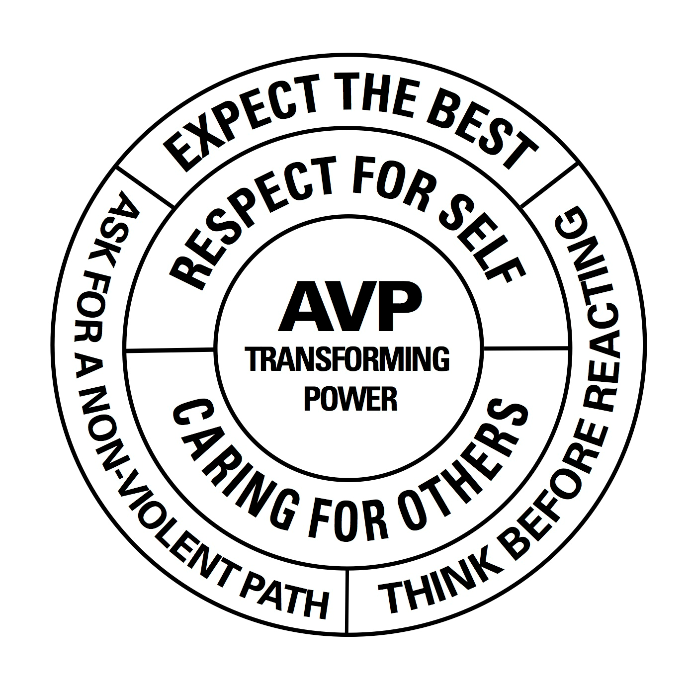 AVP-transparent.png