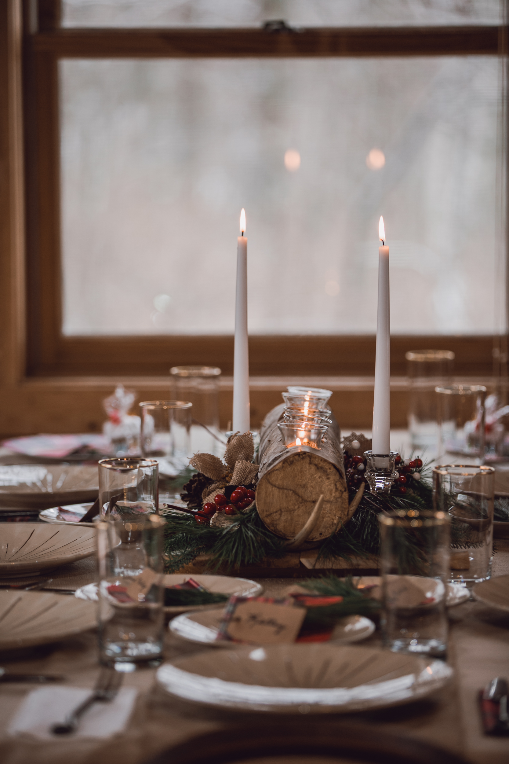 10 tips for surviving the holidays after losing a loved one to suicide -www.rachelsmak.com8.jpg