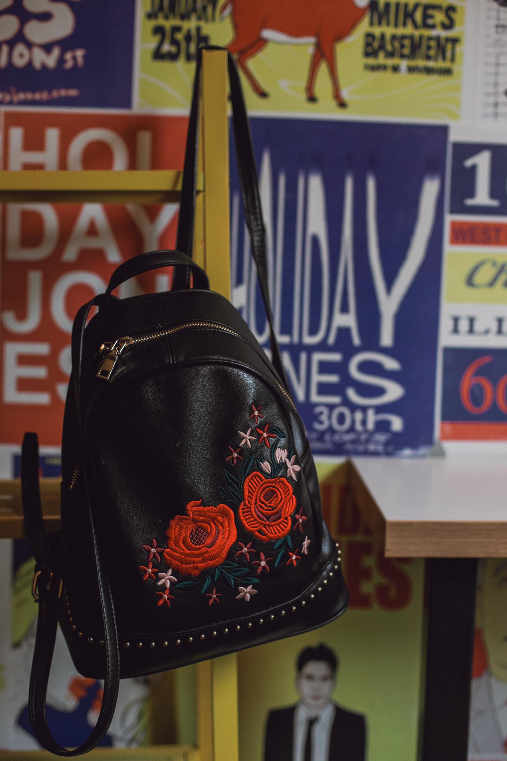 5411 Empanadas, 5411 Empanadas Wicker Park Chicago Illinois, Chicago Hostel, Chicago Illinois, Chicago Illinois Travel Guide, Holiday Jones Hostel, Wicker Park-www.rachelsmak.com43.jpg