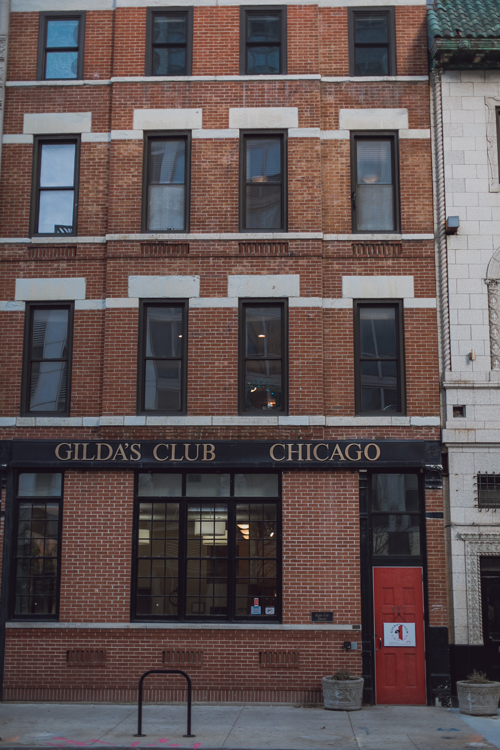 BOYSTOWN, Chicago, Chicago Illinois, Chicago Illinois Travel Guide, Chicago Neighborhoods, chicago river walk, CHINA TOWN, Lincoln Park, NORTH LAWNDALE, Wicker Park, Windy City, THE LOOP-www.rachelsmak.com11.jpg
